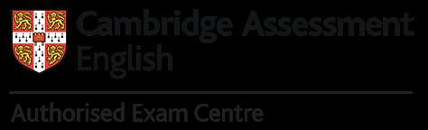 Cambridge Centre de Préparation d'Examen