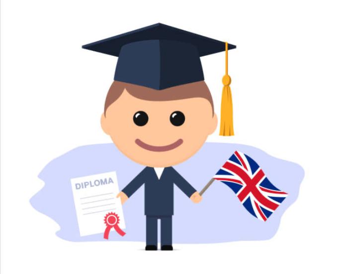 Cours d'anglais en ligne avec le CPF pour obtenir un une certification