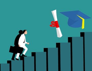 Tout savoir sur le compte personnel de formation (CPF) pour obtenir une certification professionnelle