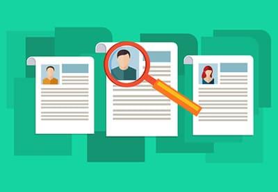 Anglais professionnel : rédiger le parfait CV en anglais