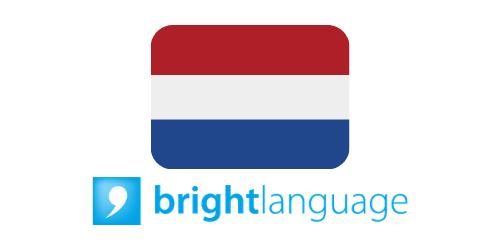 Formation CPF de Néerlandais par Visioconférence
