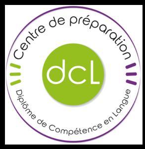 Formation CPF français via visioconférence