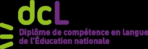 Formation CPF de français par visioconférence
