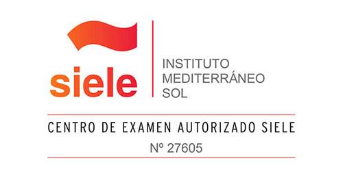 Siele Center