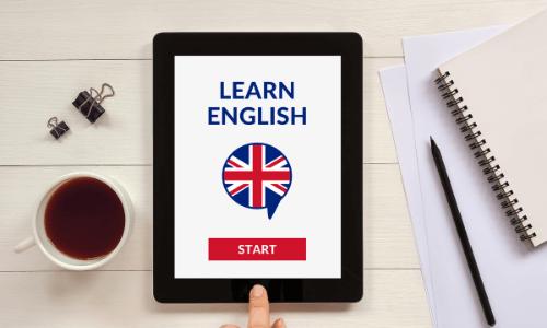 vocabulaire d'anglais business au sein d'une entreprise
