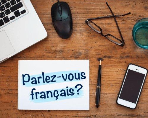 Quel test pour demander la carte de résident et la nationalité française ?
