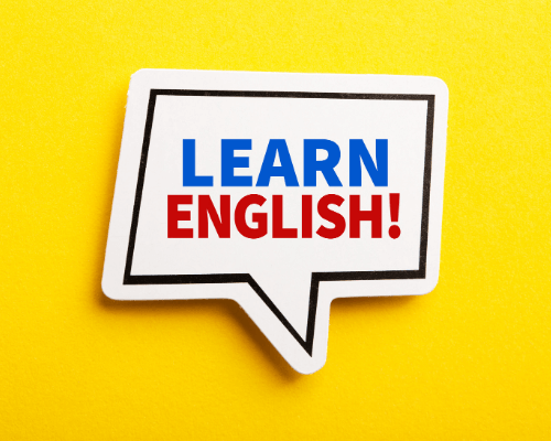 vocabulaire anglais business entreprise