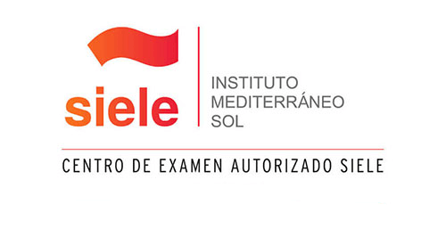 certificat Siele espagnol CPF