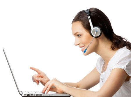 Online English Classes Via Skype with Break Into English