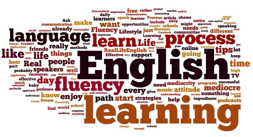 techniques to learn English more effectively