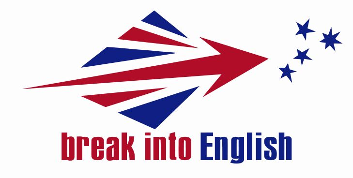 Business English Lessons Via Skype | Learn English Online