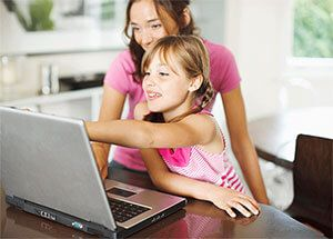 English Classes For Kids Online