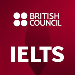 how to prepare for the IELTS