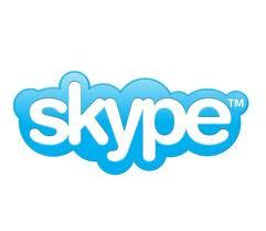 Skype English lessons for everyone