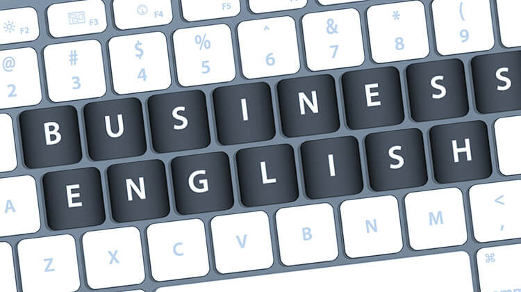 How to Get the Most out of your Business English Lessons