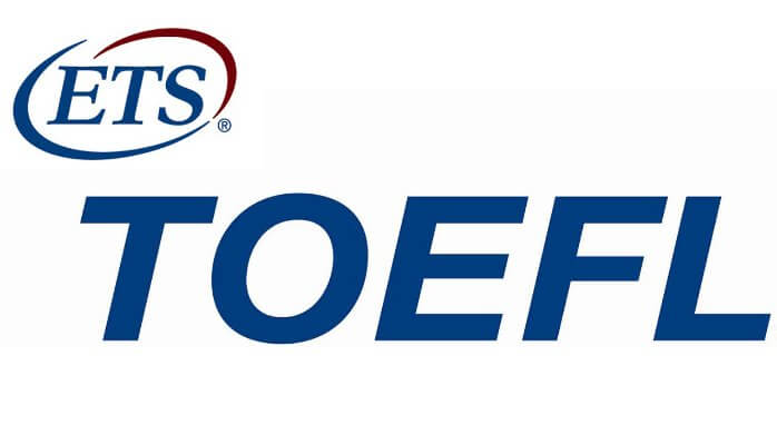 how to prepare for the TOEFL exam