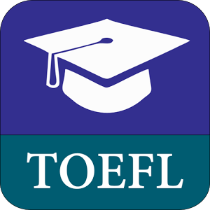 preparing for the TOEFL