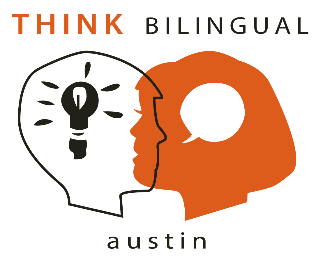 bilingual workforce