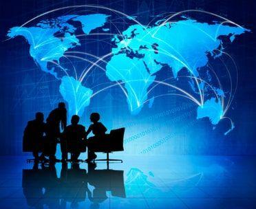 multilingual global economy
