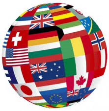 multilingual workforce