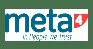 Logo Meta 4