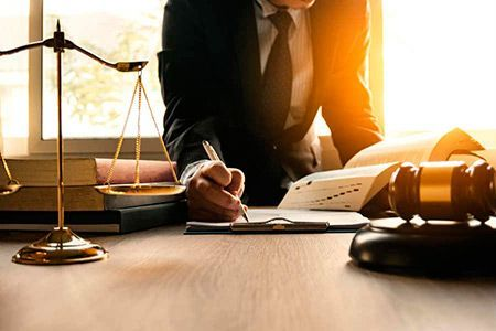 Prices for online legal English lessons