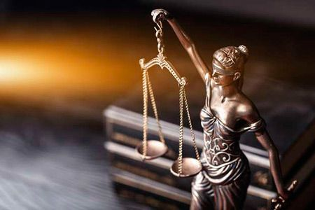 Prices for online Legal English classes