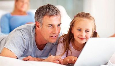 Prices for online English classes for kids