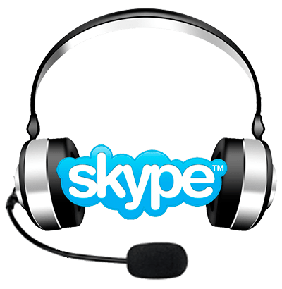 headphones-english-class-via-skype