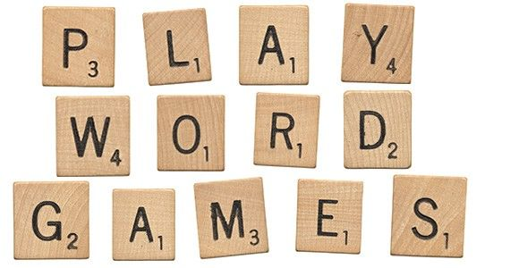 The importance of games when learning English are multiple