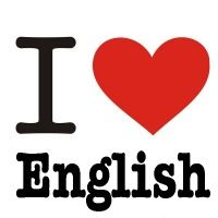 learning English online is not easy, but it can be fun