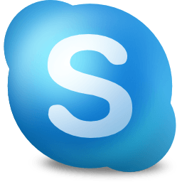 using Skype effectively in the classroom